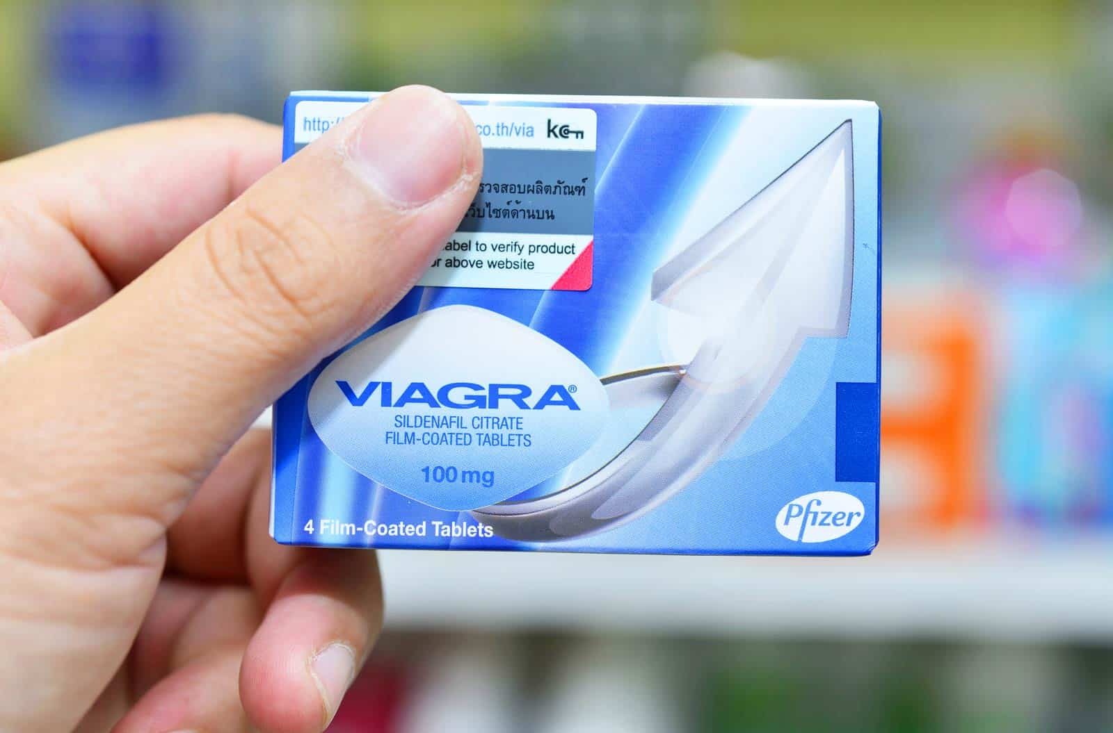 vainiko vyrų varpos dirbtinė farmakologinė erekcija kas tai yra