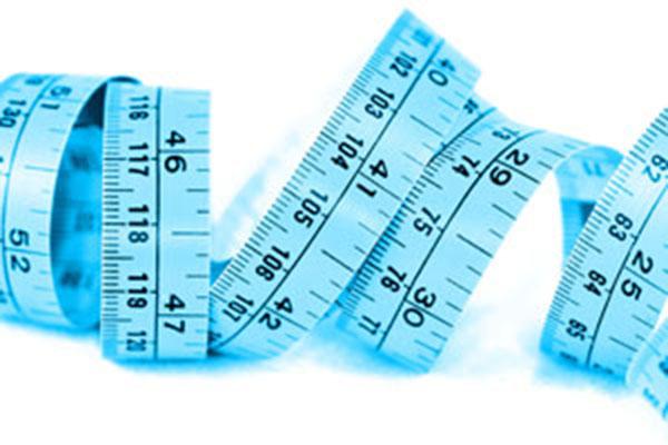 ka suzinoti koks dydis yra vaikinas penis