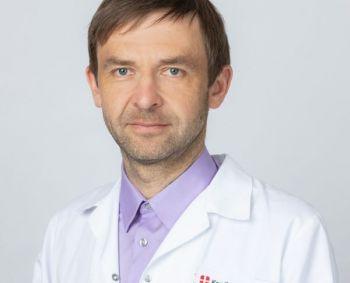 erekcija po prostatektomijos operacijos