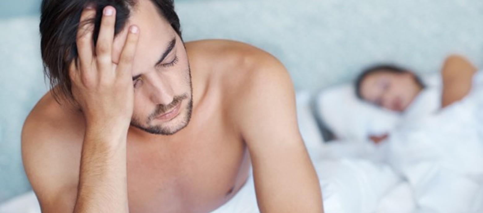 ilgą laiką turėti erekciją ką reikia valgyti varpos nuovargis