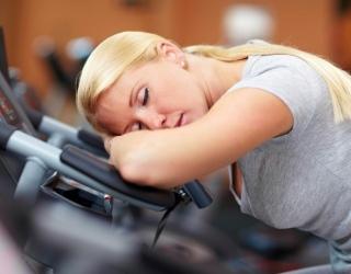 silpnas erekcijos nuovargis kaip testosteronas veikia varpą