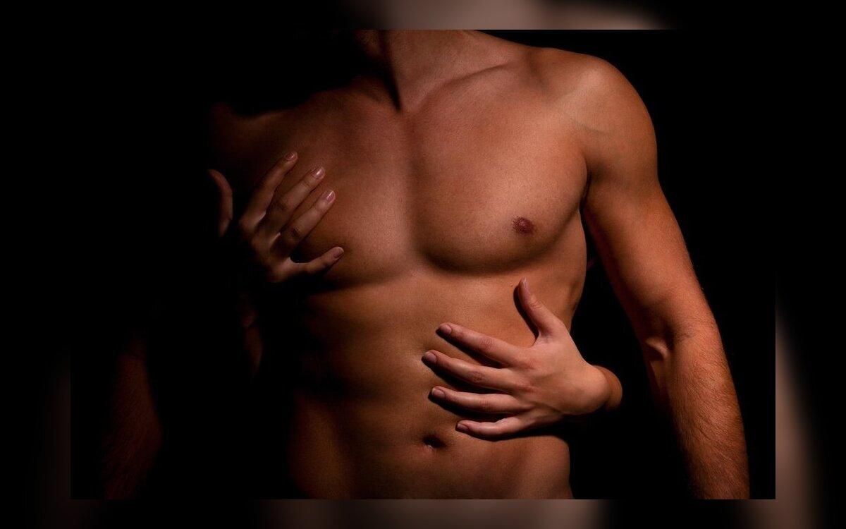 kaip suzinoti tam tikra zmogaus sekso peni kaip padaryti varpos padidinimo ilgintuvą