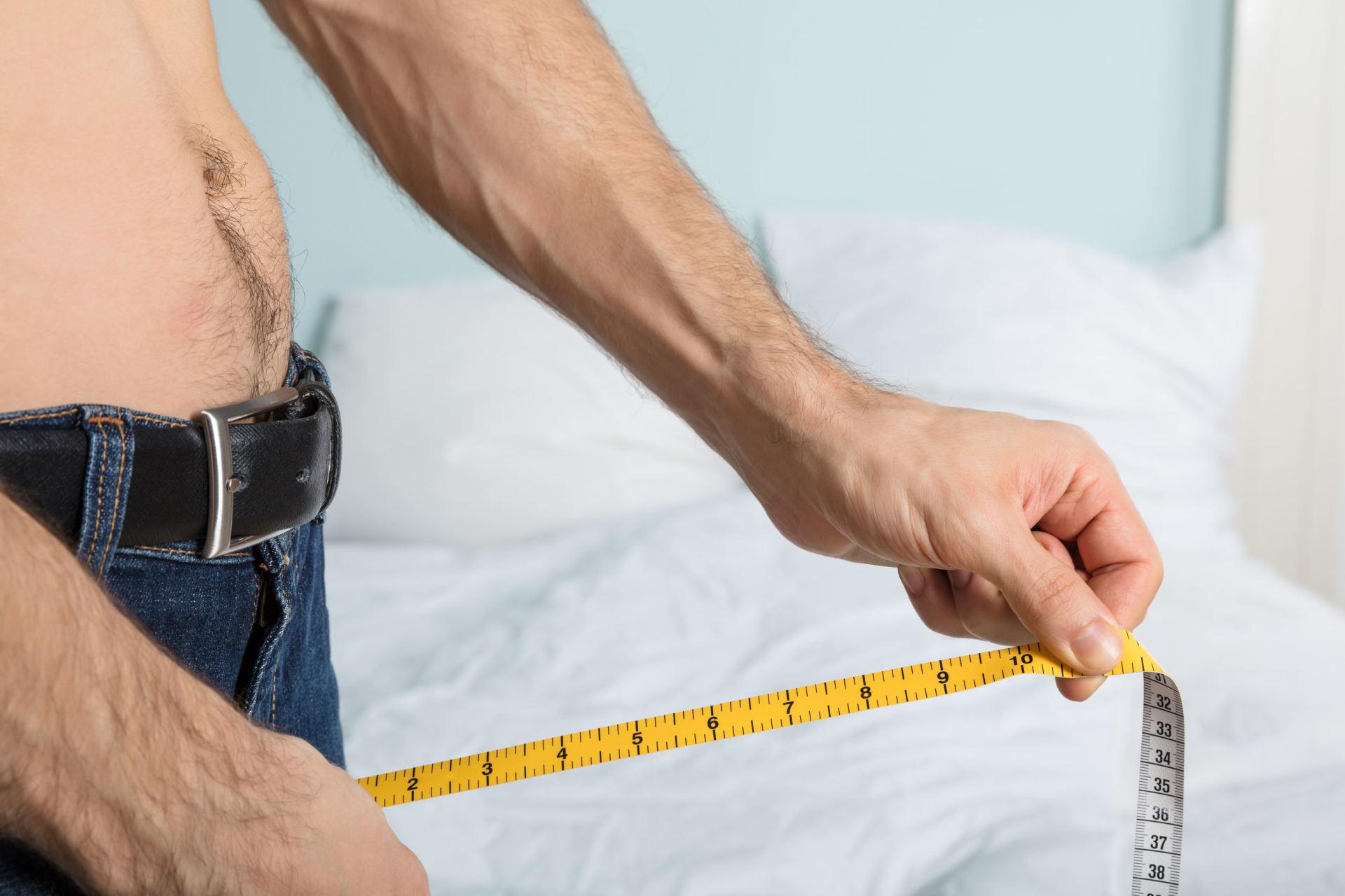 visu dydziu varpos nuotrauka padidinkite vyru lytinio organo dydi