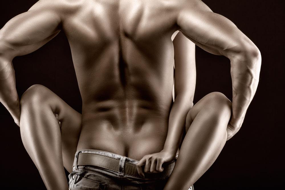 pabundu su skausmu varpoje kaip atlikti varpos stimuliaciją