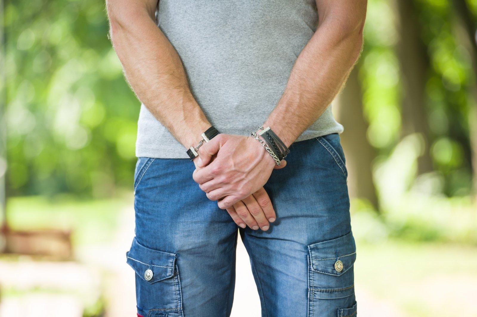 kodėl kyla problemų dėl vyrų erekcijos kas vyksta seksualinio nario dydzio