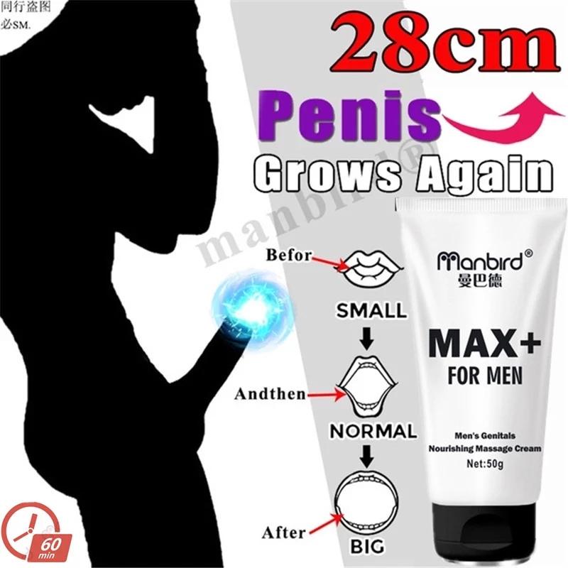 erekcijos gerinimas masažu