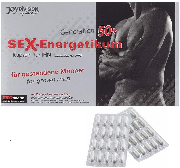 žolės kurios padidina erekcijos stiprumą
