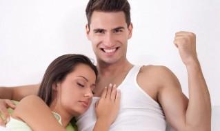 padidina potenciją sustiprina erekciją