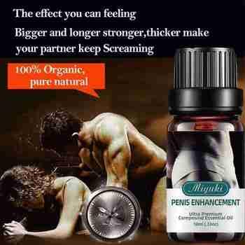 kaip sustiprinti erekcijos masažą