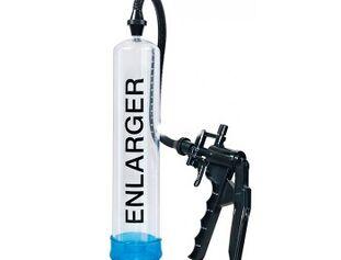ar vakuuminis siurblys padeda varpos padidėjimui kaip padidinti varpą per savaitę