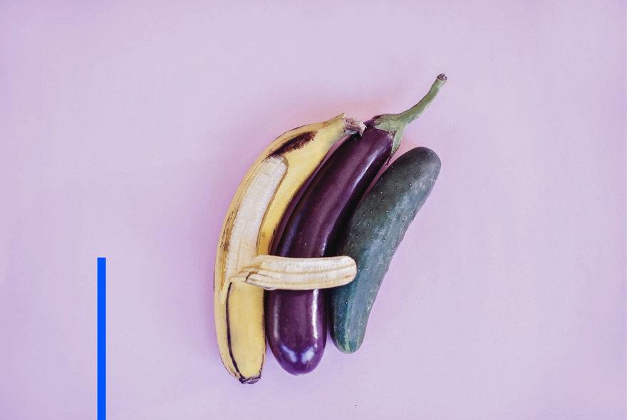 erekcija kaip tai vyksta narys gali sumazinti dydi