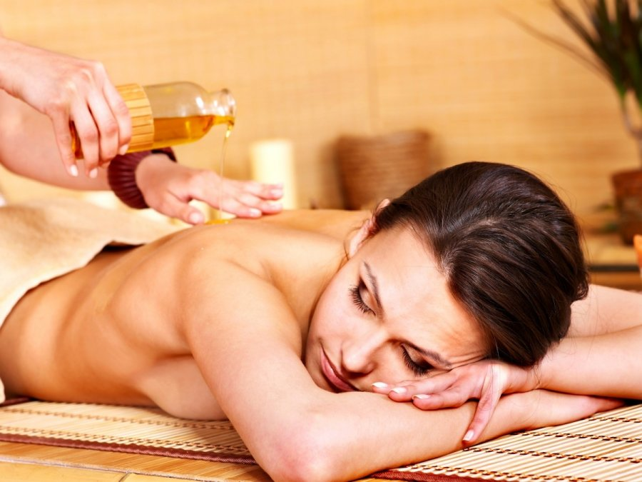 tinkamas masazas padidinti nari kokios liaudies gynimo priemones padeda padidinti varpa