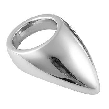 varpos žiedas su masažuokliu kaip moteris gali padidinti libido