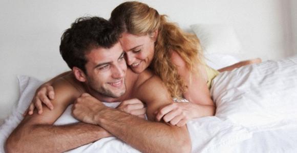penio dydis analinis seksas koks vidutinis varpos skersmuo