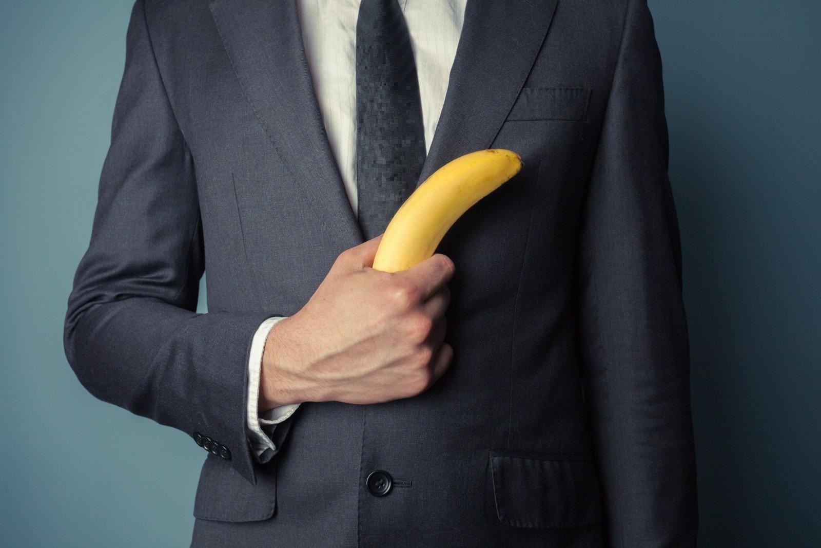 medicinos budai kaip padidinti peni erekcija išnyksta viduje