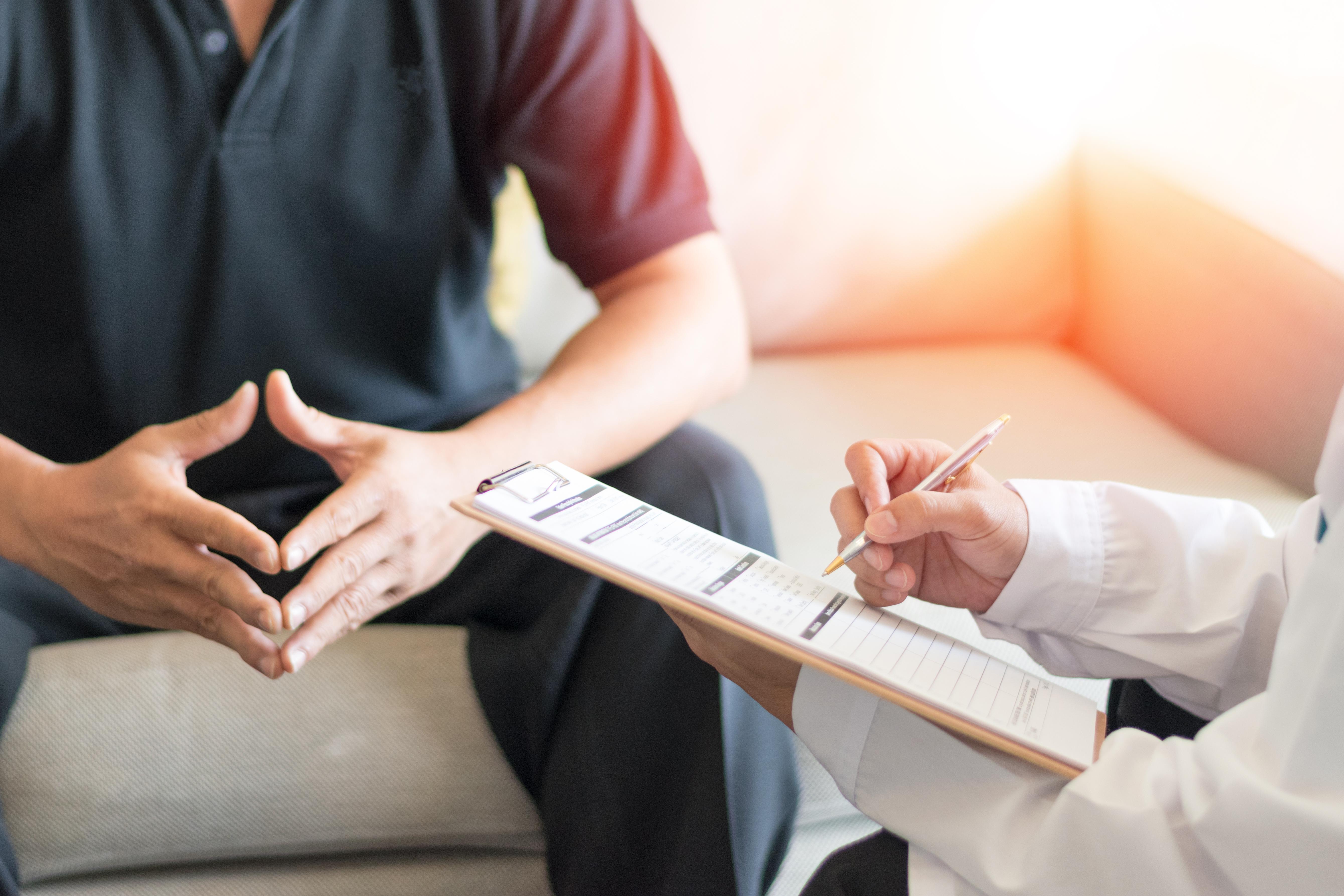 operacijos prostatektomija ir erekcija nemokamai kaip prailginti varpą