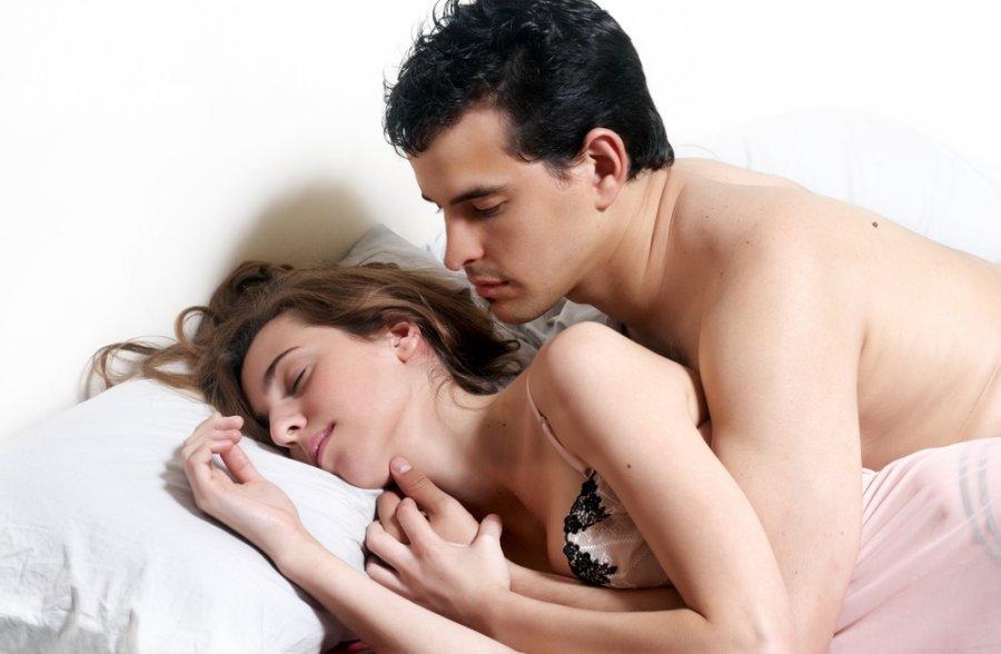 erekcija kaip tai vyksta kaip padidinti lytini peni ilgio ir storio