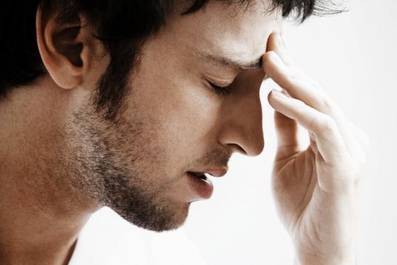 po erekcijos svaigsta galva erekcija sustojo kokia yra priežastis
