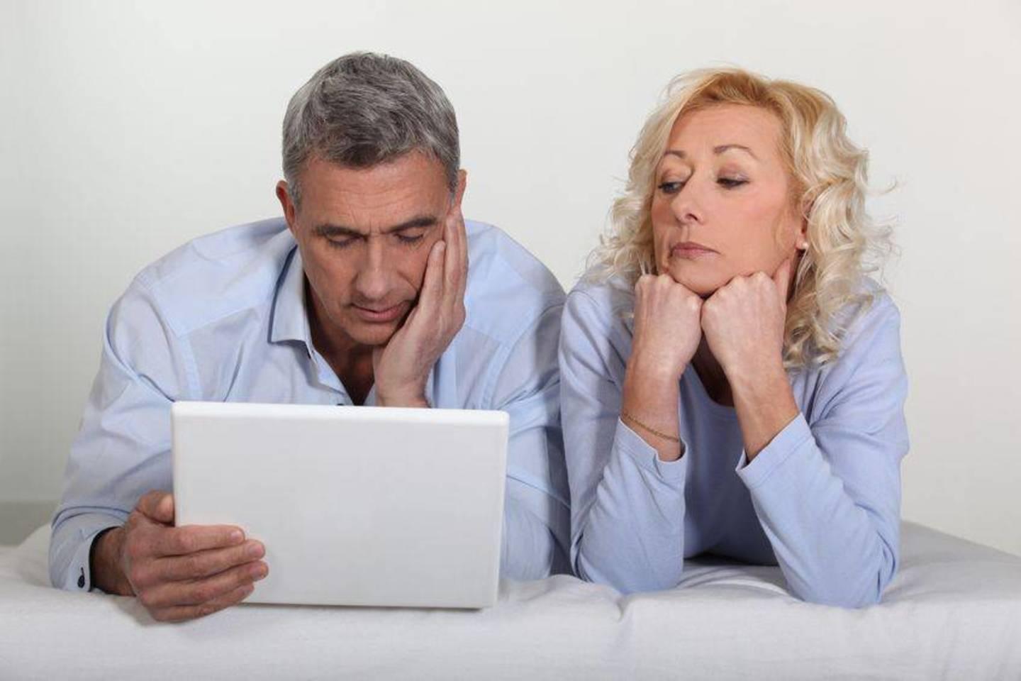 erekcija žiūrint į moterį kas reiskia didinti vyru varpa