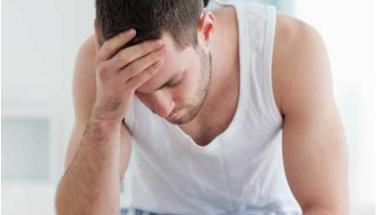 silpnas erekcijos nuovargis nario dydis keturiolika metu