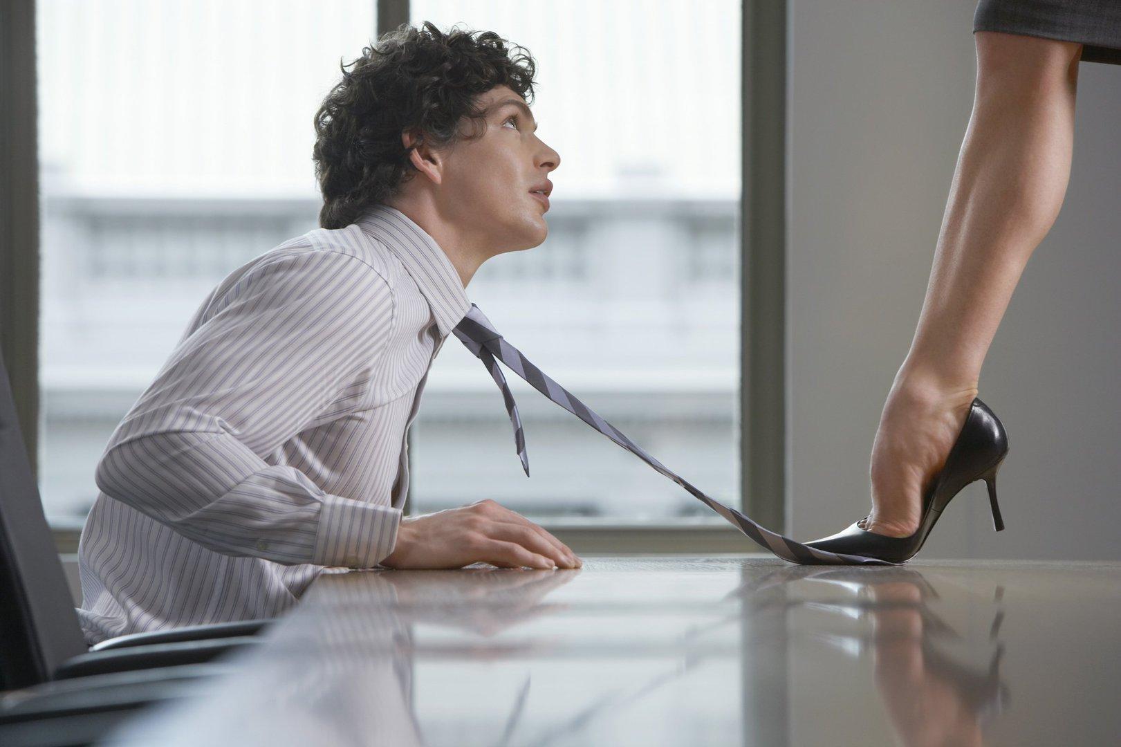 kodėl jauniems vyrams nėra erekcijos