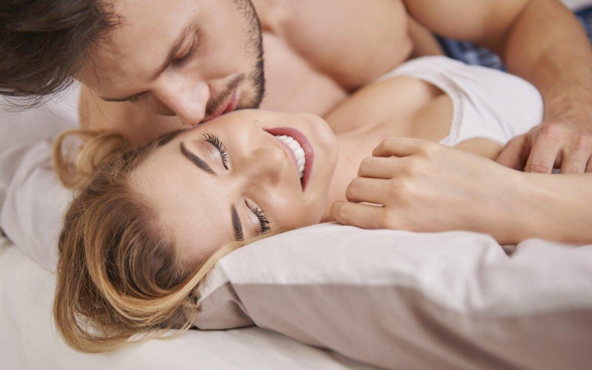 kaip įjungti vyrą turintį erekcijos problemų