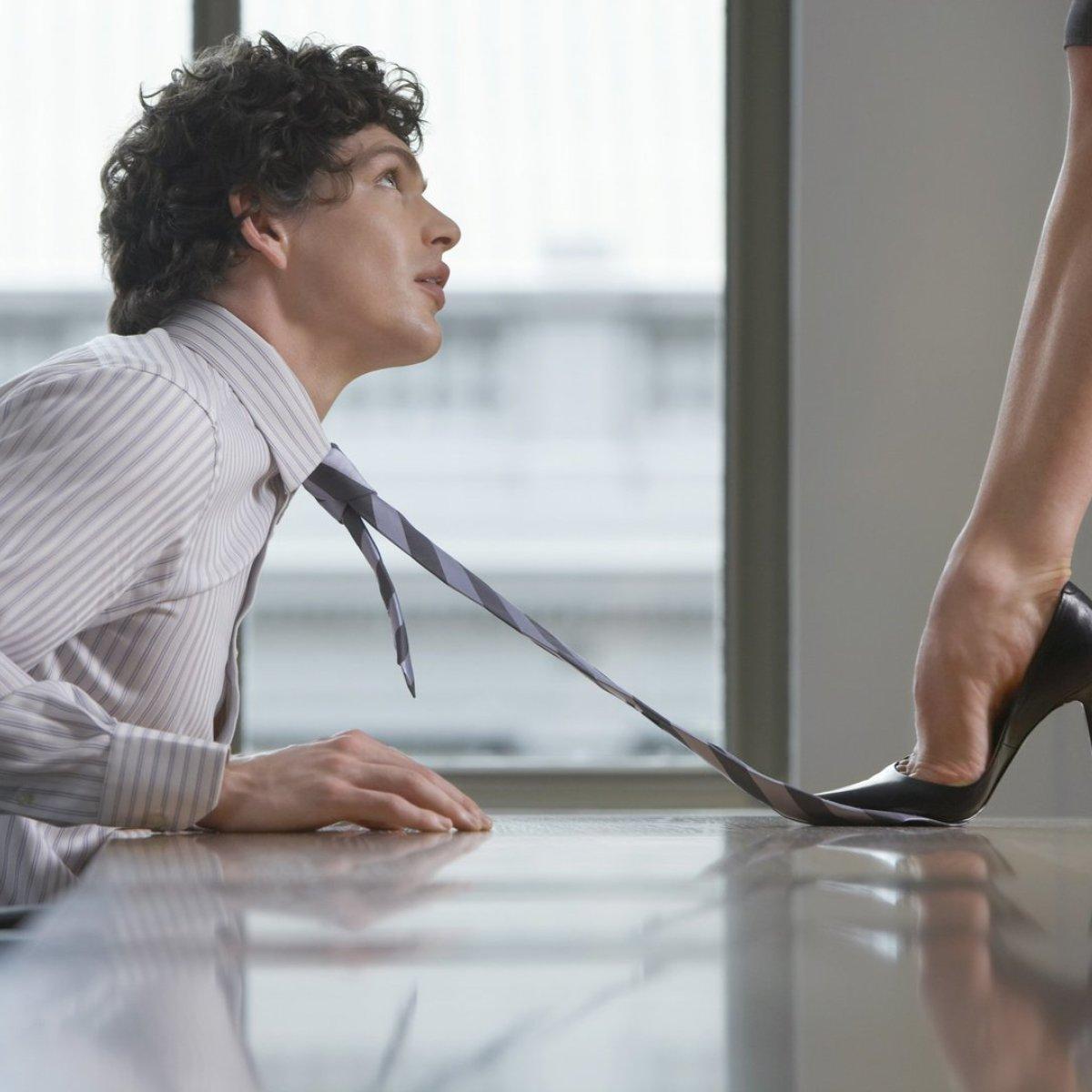 ilga vyrų erekcija kad įvedimas į varpą erekcijai