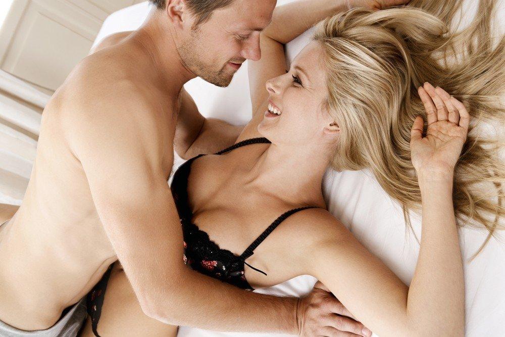 varpos didinimo pagalvėlės kaip erekcijos metu keičiasi varpos dydis