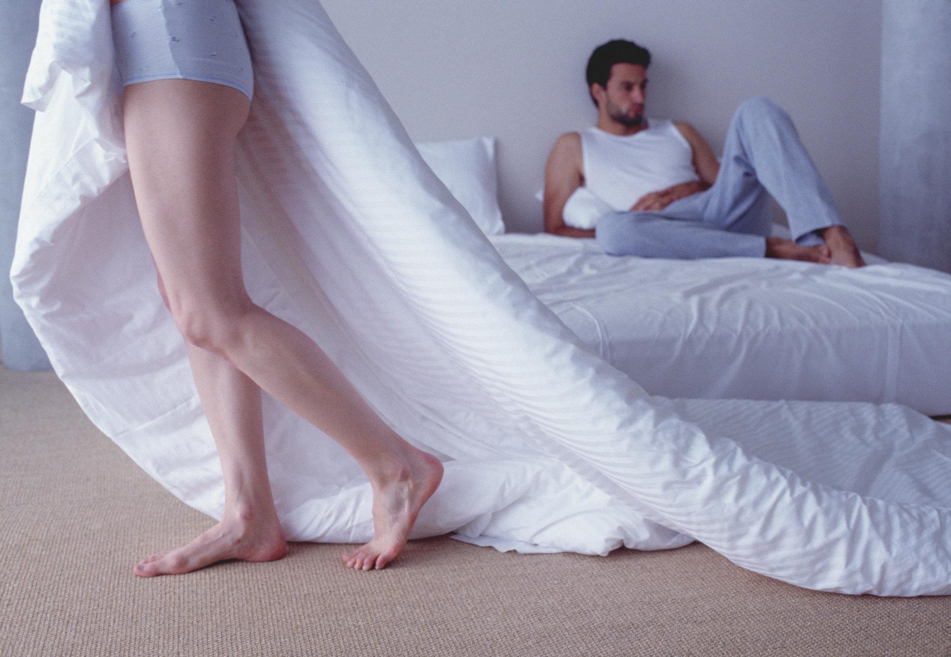 jei erekcija įvyksta greitai norite padidinti varpos varpą