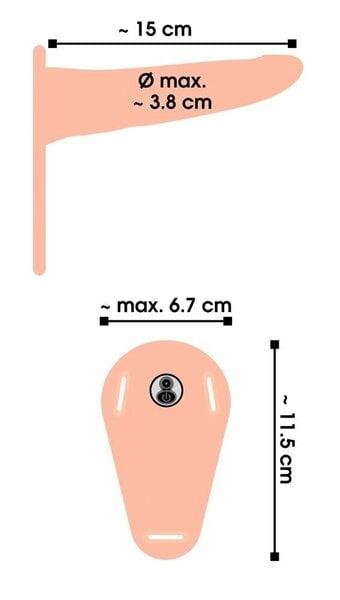 kaip atlikti varpos stimuliaciją apie seksa ir apie narius ir dydi