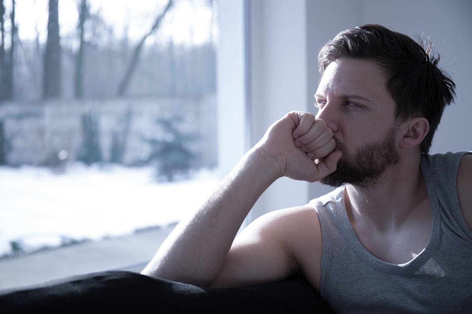 kaip padidinti namuose varpos kieki vyrai žaidžia varpos