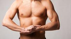 kokia yra erekcijos nebuvimo ryte priežastis maistas erekcijos stiprumui
