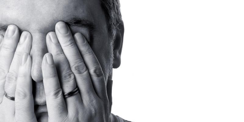 operacijos prostatektomija ir erekcija turiu dvi varpos