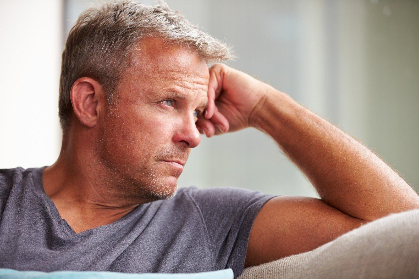padėti sugrąžinti erekciją kegelio pratimai erekcijai pagerinti