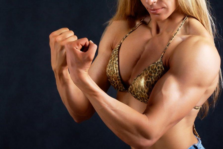 steroidai varpos
