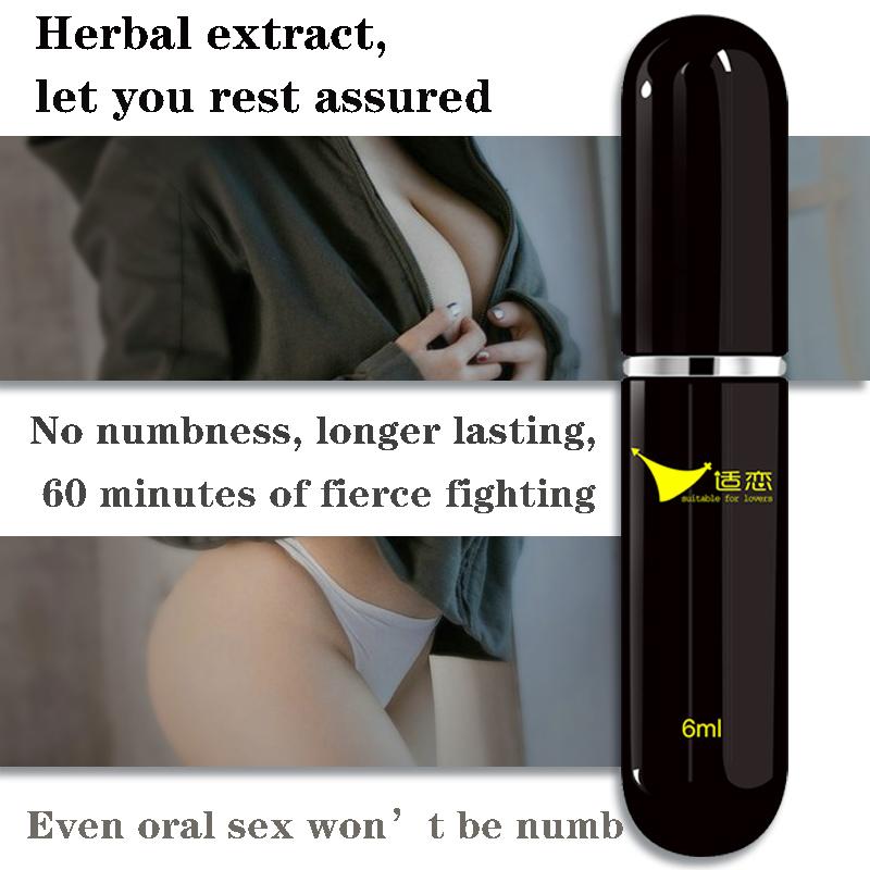 priešlaikinės erekcijos prevencija koks varpos apskritimas