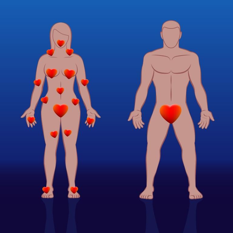 nario nuotraukos matmenys cm gera erekcija be vaistų