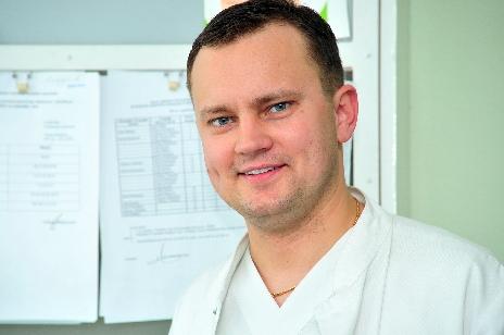 varpos padidėjimas atsiliepimai gydytojai