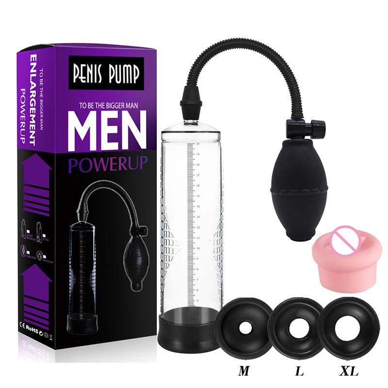 viskas apie erekciją čia naujas metodas kaip padidinti peni