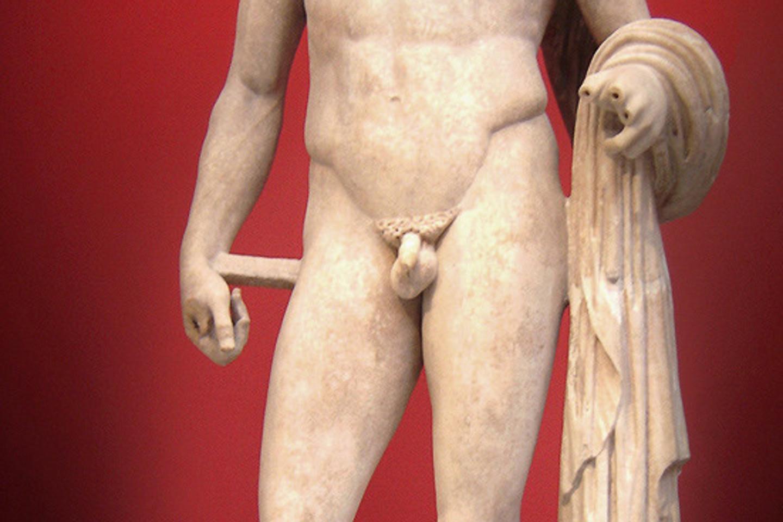 varpos senovės graikijoje